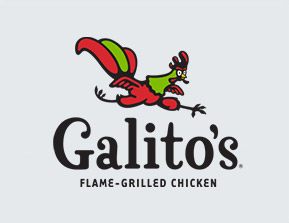 Galitos Logo