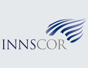 Innscor Logo
