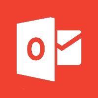 Artifact Mail Icon