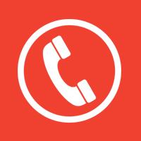 Artifact Telephone Icon