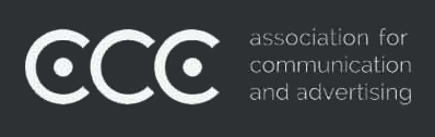 CCC - Association for Communication and Advertising