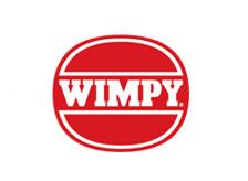 Services-Winpy