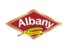 Services-Albany
