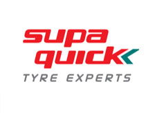 Services-Supa Quick